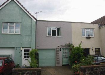Thumbnail 2 bed property to rent in Royal Albert Road, Bristol