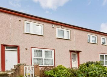 Thumbnail 3 bed terraced house for sale in Startpoint Street, Riddrie, Glasgow