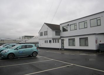 Thumbnail Office for sale in Chesnut Street, Darlington