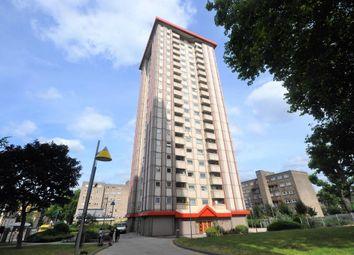 Thumbnail 2 bed flat for sale in Harrington Square, Euston