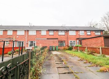 Thumbnail 3 bed terraced house for sale in Highfield Road, Rock Ferry