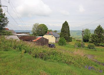 Thumbnail Land for sale in Heol Bethel, Pontyberem, Carmarthenshire