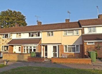 Thumbnail 3 bedroom terraced house for sale in Wellcroft, Hemel Hempstead, Hertfordshire