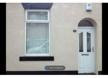 Thumbnail 2 bed terraced house to rent in Devonshire St, Tyne And Wear