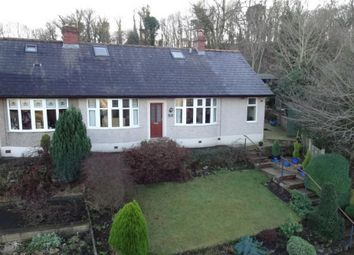 Thumbnail 3 bed semi-detached house for sale in Greenfield Avenue, Chatburn, Clitheroe
