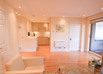 Thumbnail 1 bed flat to rent in Kensington Heights, 91-95 Campden Hill Road, Notting Hill, London