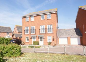 4 bed town house for sale in Orion Avenue, Priddy's Hard PO12