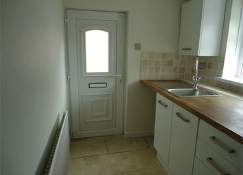 Thumbnail 1 bed flat to rent in Courtland Place, Port Talbot