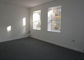 Thumbnail 1 bedroom flat to rent in Brunswick Street, Morley, Leeds