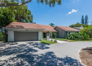 Thumbnail 3 bed property for sale in 1733 Pine Harrier Cir, Sarasota, Florida, 34231, United States Of America