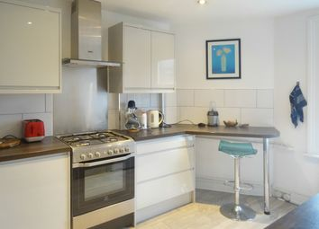 Thumbnail Property to rent in Tweedy Road, Bromley