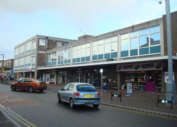 Thumbnail Retail premises for sale in Front Street, Arnold
