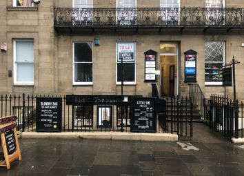 Thumbnail Retail premises to let in Old Eldon Square, Newcastl-Upon-Tyne