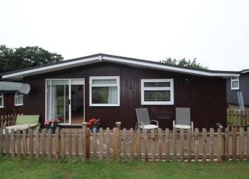 Thumbnail 2 bedroom detached bungalow for sale in Battle Road, St. Leonards-On-Sea