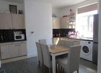 Thumbnail 4 bed terraced house for sale in Birkby Hall Road, Birkby, Huddersfield