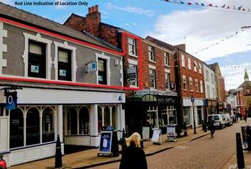 Thumbnail Office to let in 14 Church Street, Ormskirk, Ormskirk, Lancashire