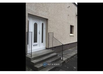 Thumbnail 4 bed terraced house to rent in Mathieson Place, Dunfermline
