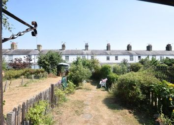 Thumbnail 3 bed terraced house for sale in Granville Terrace, Burnham-On-Crouch