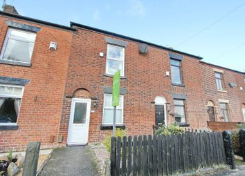 Thumbnail 2 bedroom property to rent in Beech Street, Radcliffe, Manchester