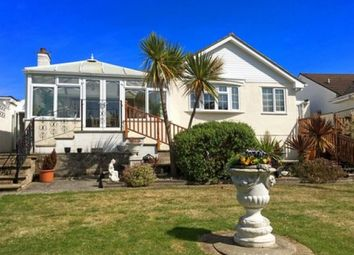Thumbnail 3 bedroom detached bungalow for sale in Whidborne Avenue, Torquay