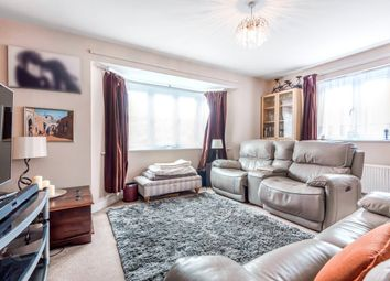 Thumbnail 3 bed end terrace house for sale in Addison Road, Tunbridge Wells