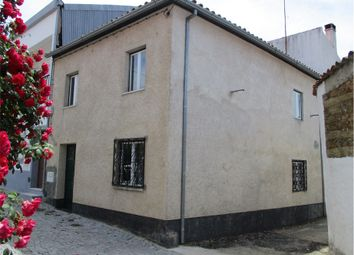 Thumbnail 2 bed semi-detached house for sale in Castelo Branco, Castelo Branco (City), Castelo Branco, Central Portugal