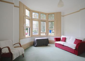 Thumbnail 1 bedroom flat to rent in Cathedral Road, Pontcanna, Cardiff