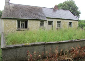 Thumbnail 3 bed cottage for sale in Drumboory, Carrickmacross, Monaghan