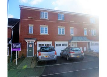 3 bed town house for sale in Wilson Drive, Oldbury B69