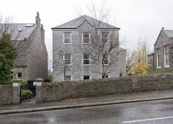 Thumbnail 3 bed flat to rent in 45 King's Gate, Aberdeen