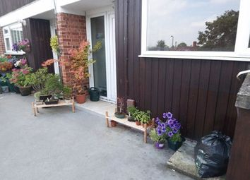 3 bed maisonette to rent in The Green, Warlingham CR6