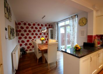 Thumbnail 4 bed detached house for sale in Ewe Lamb Lane, Bramcote