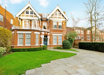 Thumbnail 7 bedroom detached house to rent in Blakesley Avenue, London