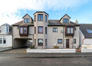 2 bed flat to rent in William Street, Tayport, Fife DD6