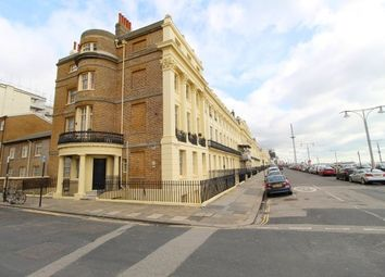 Thumbnail  Studio to rent in Brunswick Terrace, Hove