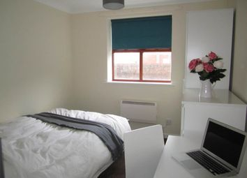 Thumbnail 4 bed property to rent in Jesmond Road, Exeter