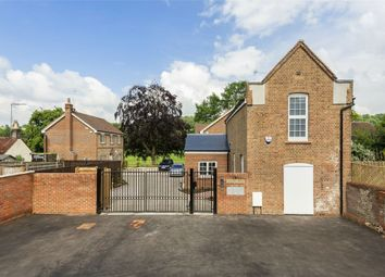 Thumbnail 2 bed detached house for sale in Bakery Mews, Great Missenden, Buckinghamshire