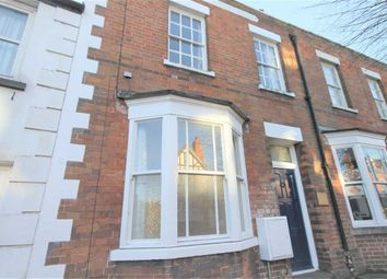 Thumbnail 3 bed town house to rent in High Street, Royal Wootton Bassett, Wiltshire