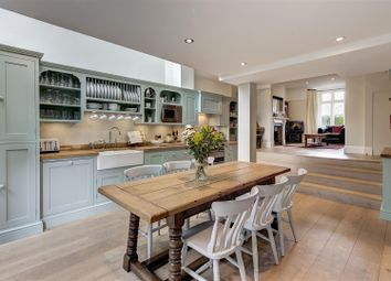 Thumbnail 4 bed property for sale in Agincourt Road, London
