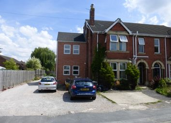 Thumbnail 7 bed semi-detached house for sale in Stroud Road, Linden, Gloucester