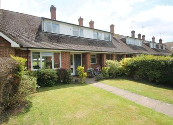 Thumbnail 3 bed terraced house for sale in Westonfields, Albury, Guildford