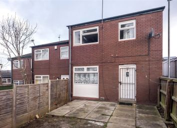 Thumbnail 3 bedroom semi-detached house for sale in Beckhill Gate, Leeds, West Yorkshire