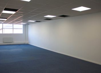 Thumbnail Land to rent in Inwood Business Centre, Whitton Road, Hounslow