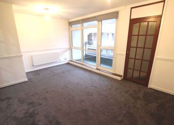 Room to rent in Pigott Street, London E14