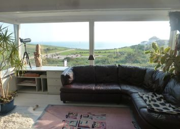Thumbnail 2 bed detached house for sale in South Coast Road, Peacehaven