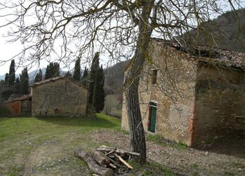 Thumbnail 1 bed farmhouse for sale in Monte Santa Maria Tiberina, Monte Santa Maria Tiberina, Perugia, Umbria, Italy
