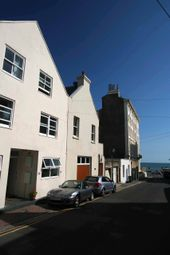 Thumbnail 4 bed town house to rent in St Johns Rd, Hove