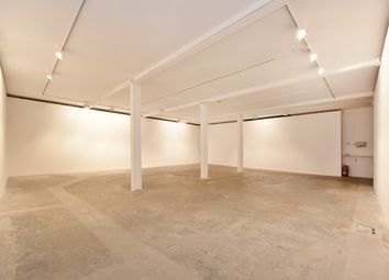 Thumbnail Property for sale in Minerva Street, London