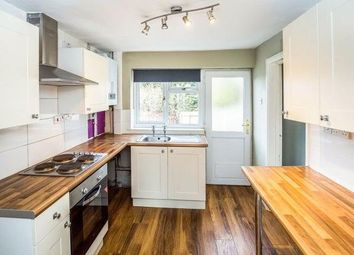 Thumbnail 2 bed semi-detached house for sale in Caldecott Crescent, Whitchurch