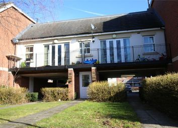 Thumbnail 2 bedroom flat for sale in London Road, Langley, Berkshire